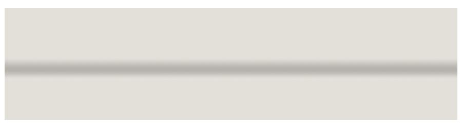 Lift Technics